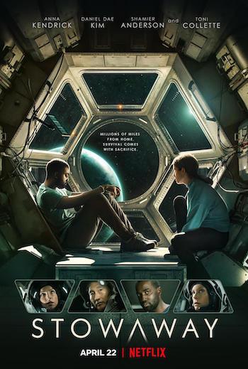 stowaway 2021 subtitles