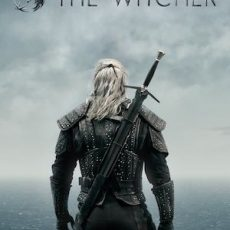 the witcher season 1 subtitles