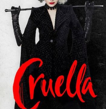 Cruella 2021 Subtitles