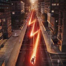 The Flash S07E09