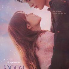 Doom at Your Service Korean Drama Subtitles