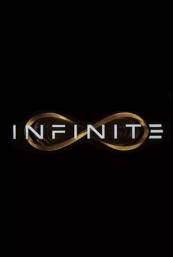 Infinite 2021 Subtitles