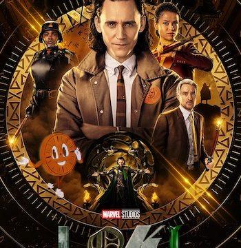 Loki S01E01
