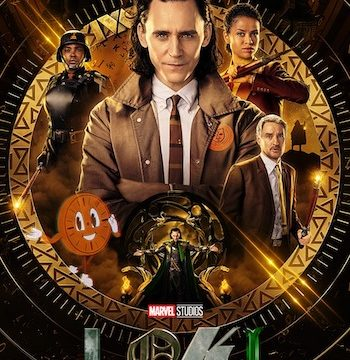 Loki S01E04