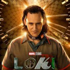 Loki Season 1 Episode 1 S01E01 Subtitles