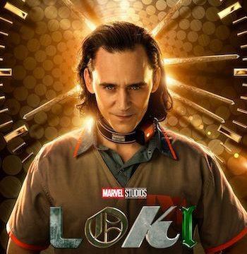 Loki Season 1 Episode 3 (S01E03) Subtitles