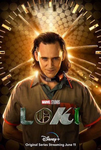 Loki Season 1 Episode 4 S01E04 Subtitles