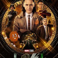 Loki Season 1 Subtitles
