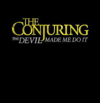 The Conjuring The Devil Made Me Do It Subtitles 2021