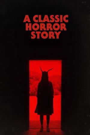 A-Classic-Horror-Story-2021-subtitles