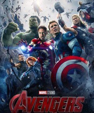 Avengers-Age-of-Ultron-2015