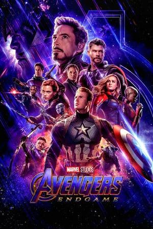 Avengers- Infinity War Subtitles