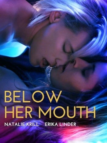Below Her Mouth subtitles