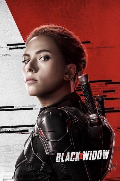 Black Widow 2021 Subtitles