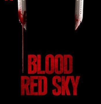 Blood Red Sky Subtitles