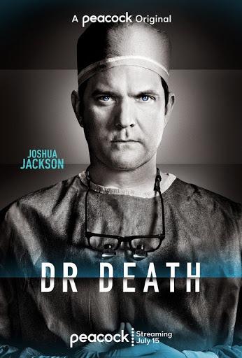 Dr. Death s01 subtitles