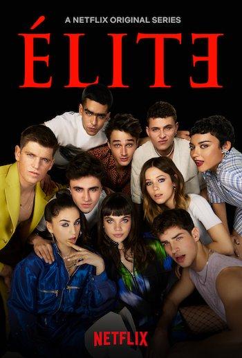 Elite S04E03