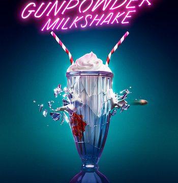 Gunpowder-Milkshake-subtitles