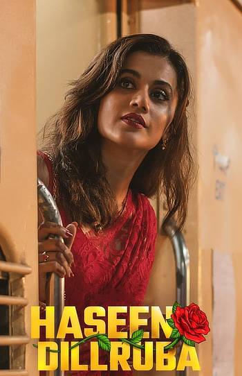 Haseen Dillruba Subtitles