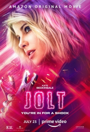Jolt (2021) Subtitles