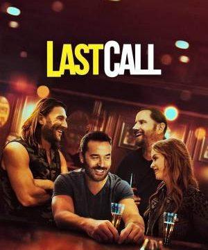 Last-Call-2021