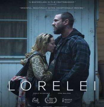 Lorelei 2021