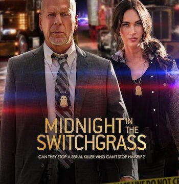 Midnight in the Switchgrass 2021 subtitles