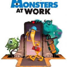 Monsters-At-Work-S01E03