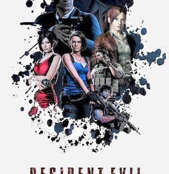 Resident-Evil-Infinite-Darkness-S01E01