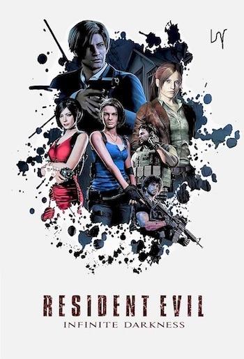 Resident-Evil-Infinite-Darkness-S01E03
