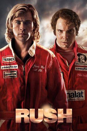 Rush-2013-Full-Movie