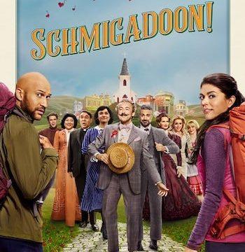 Schmigadoon S01E02
