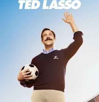 Ted Lasso S02E01