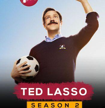 Ted-Lasso-Season-2
