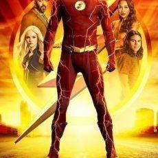 The-Flash-Season-7-Episode-16-Subtitles