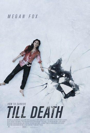 Till Death Subtitles