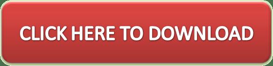 Download staga Button