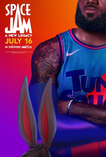 space-jam-a-new-legacy-hindi